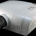 Máy chiếu ASK Proxima E1655