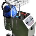 Máy giặt thảm Comby 3000
