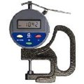 Đồng hồ đo độ dày điện tử MW455-15D
