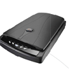 Máy quét scan Plustek ST960