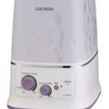 Máy tạo độ ẩm CUCKOO CH6851V