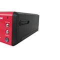 Máy quét scan Plustek  H850