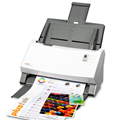 Máy quét scan Plustek PS406U