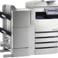 Máy photocopy màu Toshiba eStudio 351c