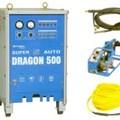 Máy hàn CO2/MAG Dragon-500A