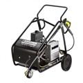Máy phun áp lực nước lạnh HD 10/16-4 CAGE Ex