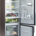 Tủ lạnh Fagor FC-86ART