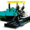 Máy rải thảm bê tông Asphal RP802 (XCMG)