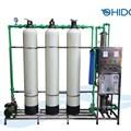 Máy lọc nước RO Ohido 125 lít/h
