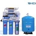 Máy lọc nước RO Ohido-T8080 5 cấp lọc