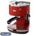 Máy pha cà phê Delonghi Pump Espresso ECO310.R