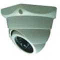 Camera áp trần màu hồng ngoại IR 23 LED PR-023