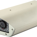 Camera hồng ngoại dạng mở cạnh TTC-742H