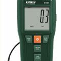Máy đo độ rung và Tốc độ Lazer Extech 461880