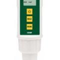 Bút đo độ rung Extech VB400