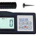 Thiết bị đo độ rung PCE VT2700