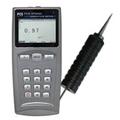 Máy đo độ rung PCE-VT 3000