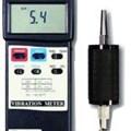 Máy đo độ rung Lutron VB 8202