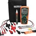 Bộ kit vạn năng Extech EX505-K