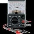 Đồng hồ vạn năng tương tự Hioki 3030-10