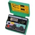 Thiết bị đo đa năng KYORITSU 6010A, K6010A