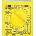 Đồng hồ vạn năng Lutron DM-9030