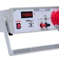 Thiết bị đo cao áp để bàn Pintek HVC-804