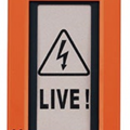 Thiết bị dò, kiểm tra điện áp cao SEW 285 HD