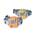 Thiết bị dò điện áp cao SEW 286 SVD