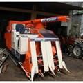 Máy gặt đập liên hợp Kubota R1-35 (SKYROAD 35)