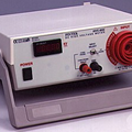 Thiết bị đo cao áp để bàn Pintek HVC-802