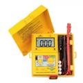 Đồng hồ đo điện trở cách điện SEW 1851IN