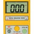 Đồng hồ đo điện trở cách điện SEW 2801 IN