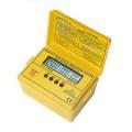 Thiết bị đo điện trở cách điện SEW 2803IN