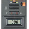 Đồng hồ đo điện trở cách điện SEW ST-2550