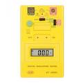 Đồng hồ đo điện trở cách điện SEW ST-2551