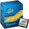 Intel Xeon E3-1230 V3 3.30 GHz
