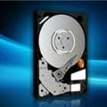 Server Hard Drive WD2000FYYG
