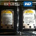Server Hard Drive WD3000HLHX