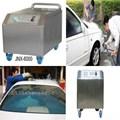 Máy rửa xe hơi nước JNX-6000