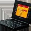 Từ điển điện tử Askmi 1188