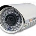 Camera thân hồng ngoại ICAM-402IQ