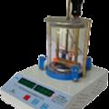 Thiết bị thử nhiệt hoá mềm nhựa DF-5