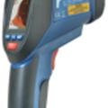 Camera đo nhiệt độ bằng hồng ngoại CEM DT-9860