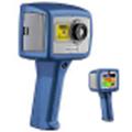 Camera đo nhiệt độ PCE-TC 3 (-10 to 250°C)