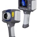 Camera đo nhiệt độ PCE-TC 3D (-10 ... +250 °C)