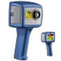 Camera đo nhiệt độ PCE-TC 4 (-10 to 900°C)