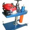 Máy khoan lấy mẫu bê tông TTE01392