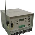 Cụm thu truyền thanh có mã chỉ thị LCD TTE09042