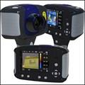 Camera đo nhiệt độ-PCE-TC2